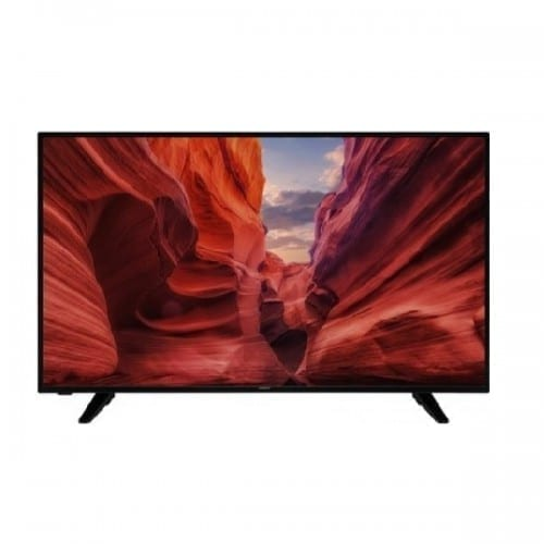 "TV Hitachi 43HK5100 43"" LCD SMART TV 4K"