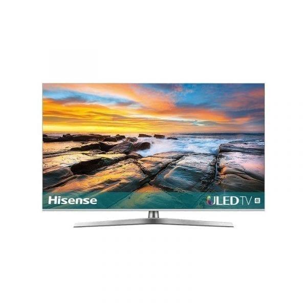 """TV HISENSE H50U7B 50"""" LED UHD 4K HDR"""