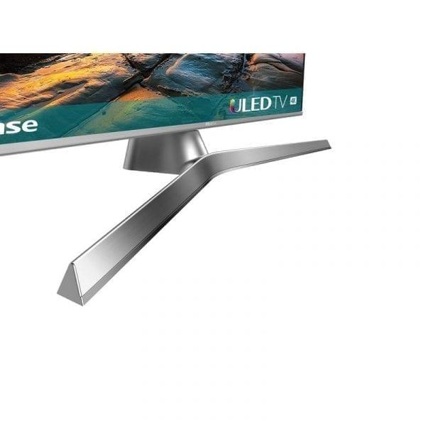"""Detalle de la TV HISENSE H50U7B 50"""" LED UHD 4K HDR"""
