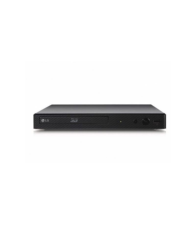 Reproductor LG BP450 3D Blu-ray