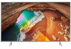 samsung-qe55q65ratxxc-televisor-qled-55-4k-smart-tv-uhd-inteligencia-artificial-0175642