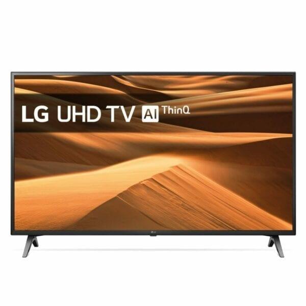 TV LG 65UM7100PLB 65″ LED UHD 4K