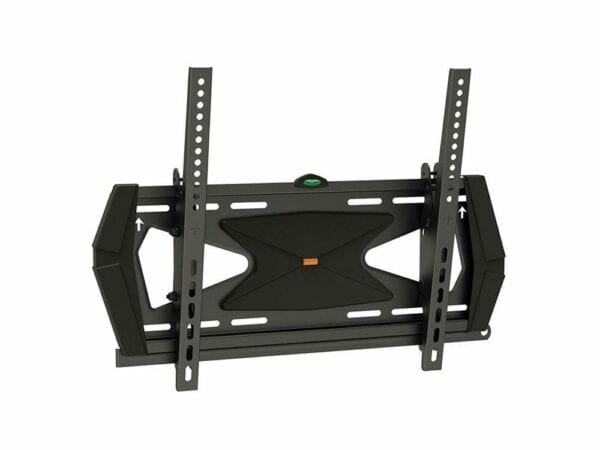 Soporte de pared Inclinable Equip 650312 para televisiones de 32''- 55''