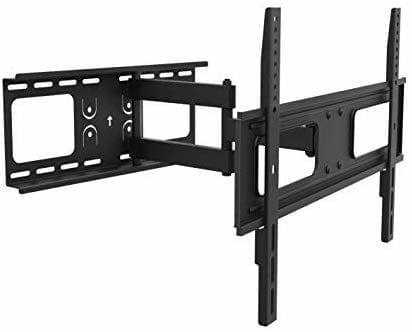 Soporte de pared Extensible Equip 650316 para TV de 37''- 70''