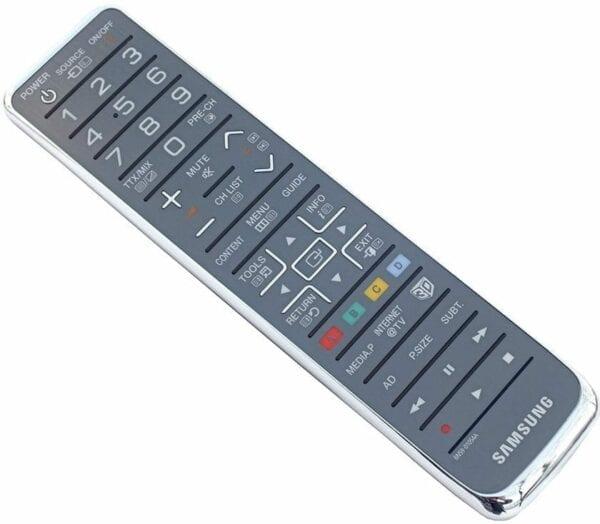 Mando a distancia Samsung Original BN59-01054A