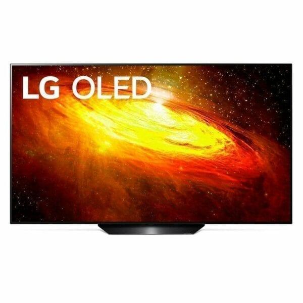 tv lg oled 55 bx6lb ultra hd 4k