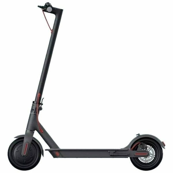 patinete xiaomi mi electric scooter