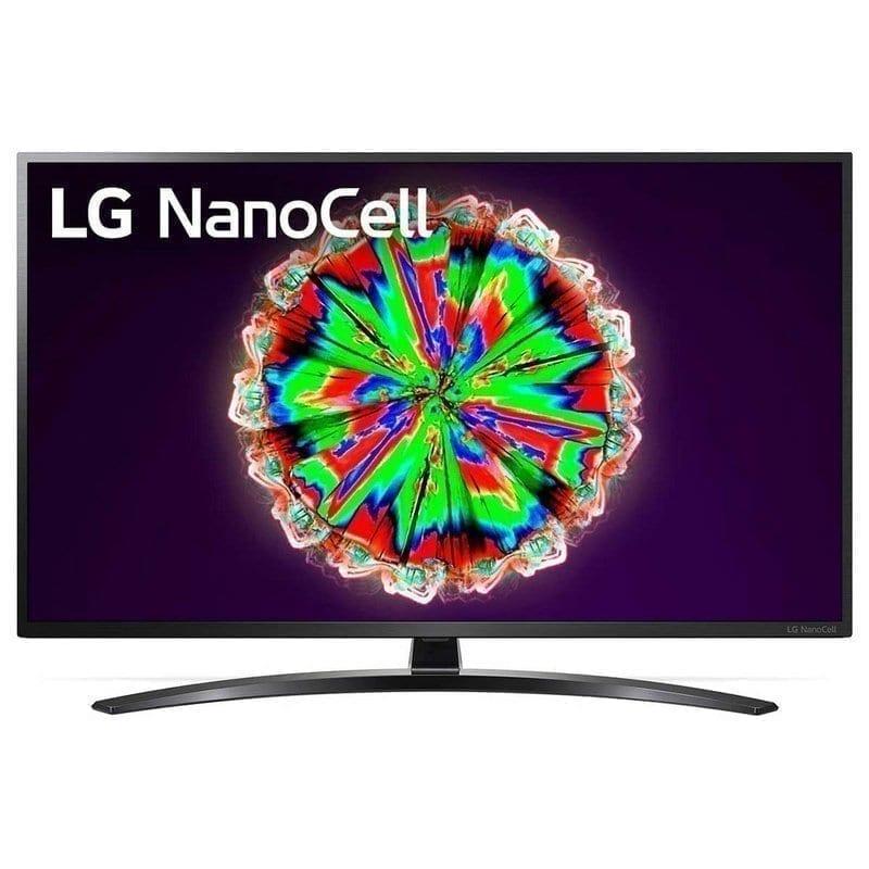 lg 50nano 793ne 50 led nanocell