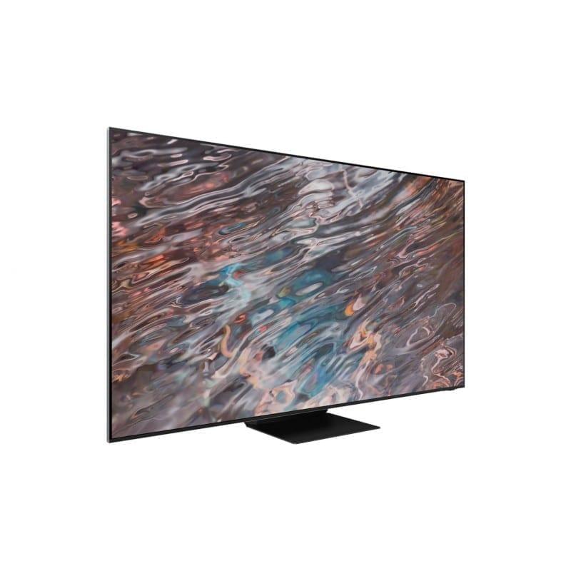 televisor samsung QE85QN800A