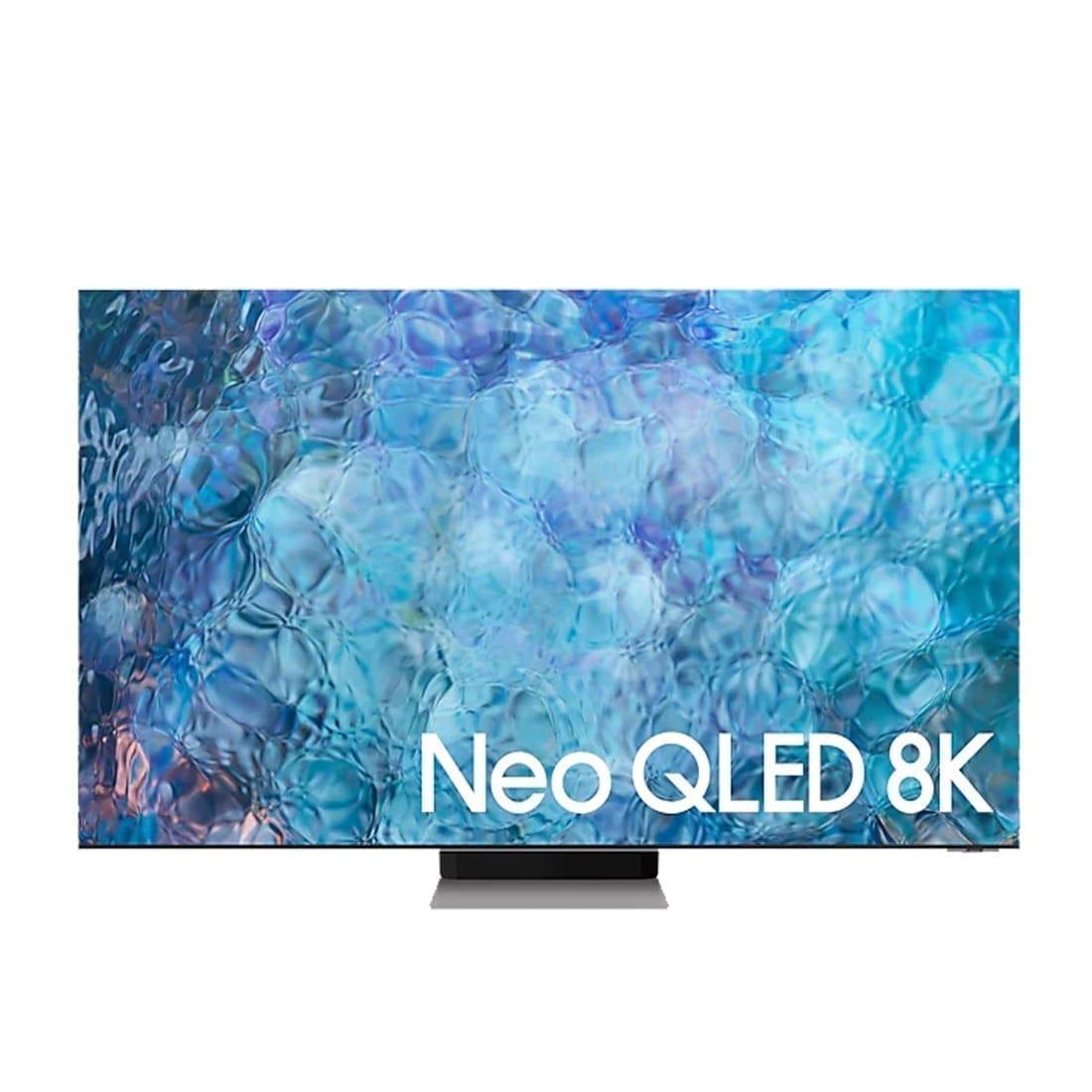 "TV Samsung QE65QN900A 65"" Neo QLED 8K UHD 2021"